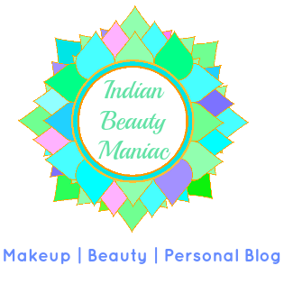 Indian Beauty Maniac